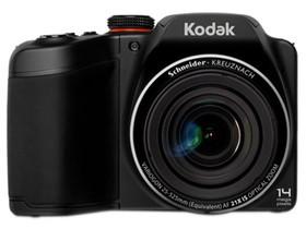 二手 数码相机 柯达Z5010 回收