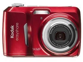 二手 摄影摄像 柯达C1530 回收