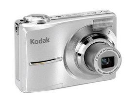 二手 摄影摄像 柯达C613 回收