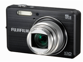二手 摄影摄像 富士J110W 回收