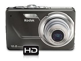 二手 摄影摄像 柯达M341 回收