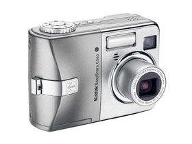 二手 数码相机 柯达C340 回收