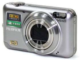 二手 数码相机 富士JZ505 回收