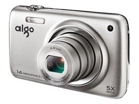 二手 摄影摄像 爱国者DC-F360 回收