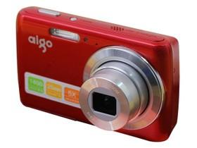 二手 数码相机 爱国者F350 回收