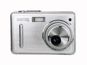 二手 数码相机 明基DC-E600 回收