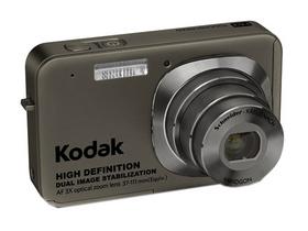 二手 数码相机 柯达V1073 回收