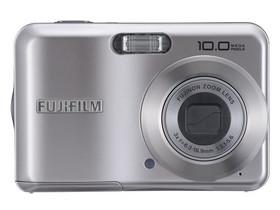 二手 数码相机 富士A100 回收