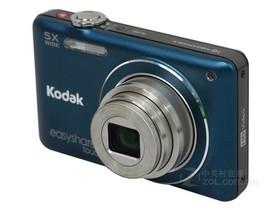 二手 摄影摄像 柯达M5370 回收