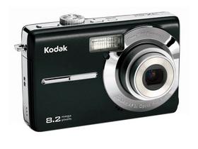 二手 摄影摄像 柯达M853 回收