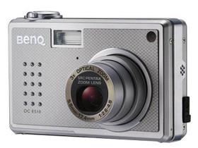 二手 摄影摄像 明基DC E510 回收