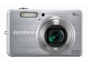 二手 数码相机 富士J120 回收