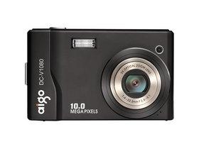 二手 摄影摄像 爱国者V1080 回收