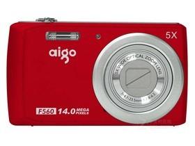二手 摄影摄像 爱国者F560 回收