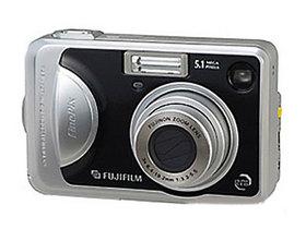 二手富士A510 Zoom数码相机回收