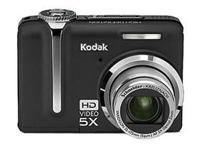 二手 数码相机 柯达Z1285 回收