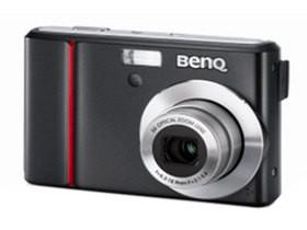 二手 数码相机 明基C1220 回收