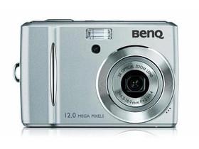 二手 摄影摄像 明基C1250/C1255 回收
