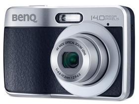 二手 摄影摄像 明基AC100 回收
