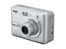 二手 摄影摄像 爱国者V600 回收