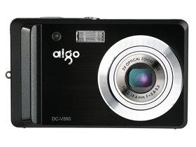 二手 数码相机 爱国者V880 回收