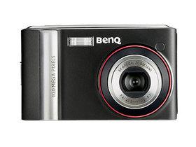 二手 摄影摄像 明基E1000 回收