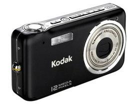 二手 数码相机 柯达V1233 回收