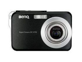二手 摄影摄像 明基X725 回收