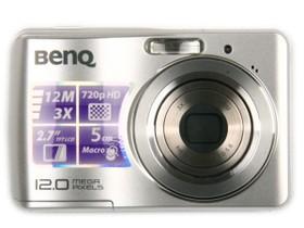 二手 摄影摄像 明基C1268 回收