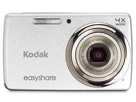 二手 数码相机 柯达M532 回收