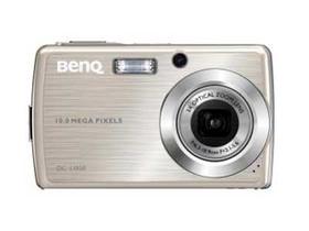 二手 摄影摄像 明基L1050 回收