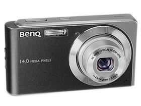 二手 数码相机 明基E1465 回收