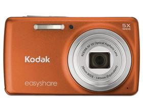 二手 摄影摄像 柯达M52 回收