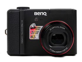 二手 数码相机 明基P860 回收