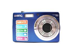 二手 数码相机 明基E1430 回收