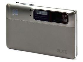二手 数码相机 柯达Slice 回收