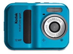 二手 数码相机 柯达C123 回收