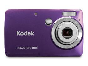 二手 数码相机 柯达M200 回收