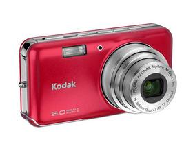 二手 摄影摄像 柯达V803 回收