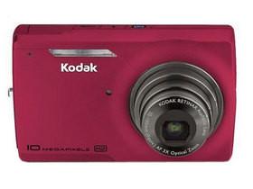 二手 摄影摄像 柯达M1093 回收
