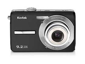二手 数码相机 柯达M320 回收