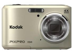 二手 摄影摄像 柯达FZ41 回收