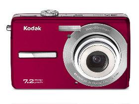 二手 数码相机 柯达M763 回收