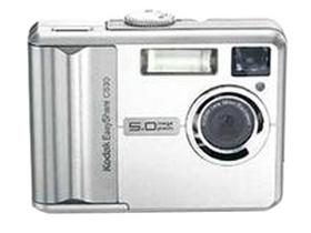 二手 数码相机 柯达C530 回收