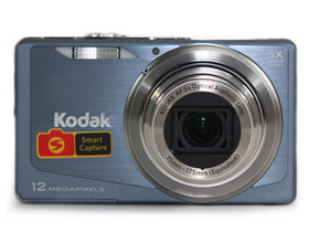 二手 数码相机 柯达M381 回收
