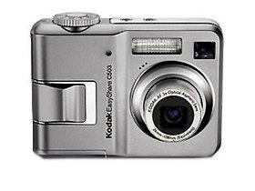 二手 摄影摄像 柯达C503 回收