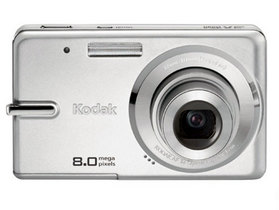 二手 数码相机 柯达M873 回收
