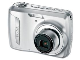 二手 摄影摄像 柯达C142 回收