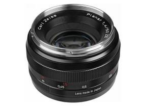 二手 摄影摄像 卡尔·蔡司Planar T* 50mm f/1.4 ZE 回收