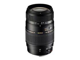 二手 镜头 腾龙AF70-300mm f/4-5.6 Di LD Macro 1:2(A17)尼康NII卡口 回收